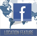 facebook-location