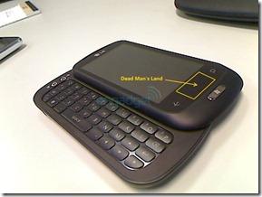 lg-c900-itw-02