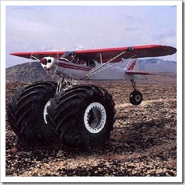 redneck_airplane