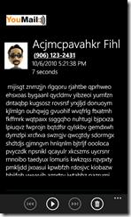 magikmail_screen_2