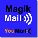 magikmail