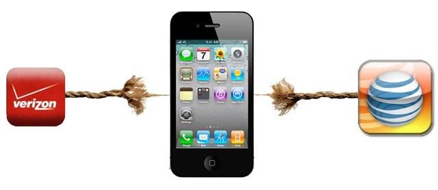 iphonetugowar1