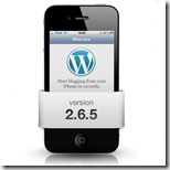 wordpress265
