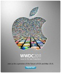 applewwdc2011