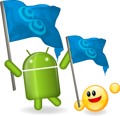 Trillian-for-Android-Free