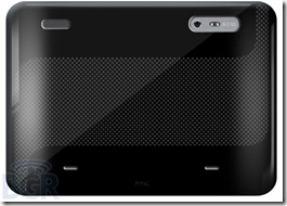 htc-puccini-android-tablet-rear