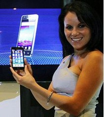 samsung-sales-could-top-apple