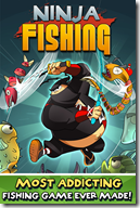 NinjaFishing_screenshot5