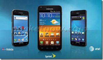 Samsung-Galaxy-S-II-US