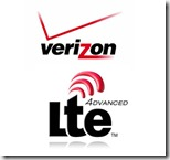 Verizon-4G-LTE