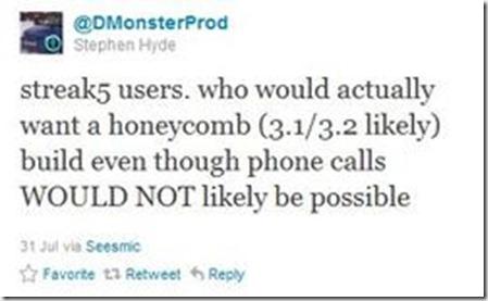 dj-steve-twitter-honeycomb