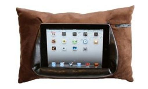 epillow-ipad-accessory