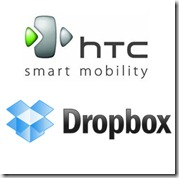 htc-dropbox-partnership