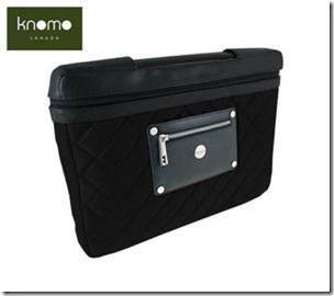 knomo-black-slim-1_1