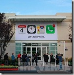 apple-iphone-lets-talk-event