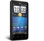 htc-att-vivad-android-smartphone