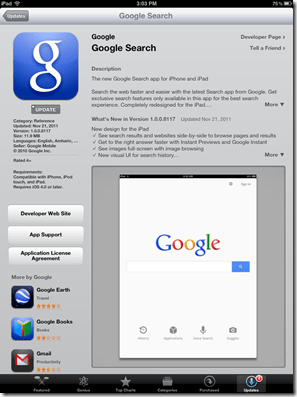 google-search-ipad-iphone