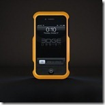 aktiv_orange_black_front%20cart-600x600