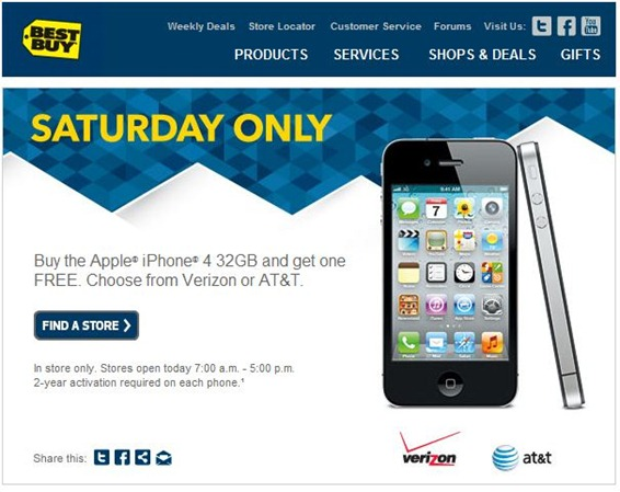 best-buy-iphone-deal