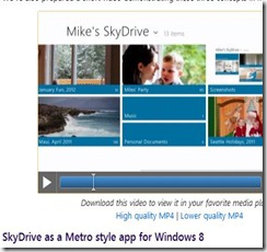 SkyDrive_onWindows8