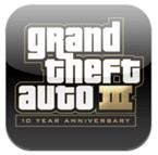 grand-theft-auto-3-logo