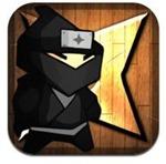Shuriken-ninja-ios