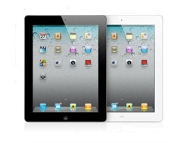 apple-ipad-2-a