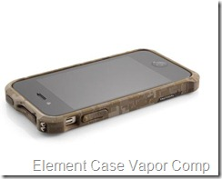 element-case-vapor-comp