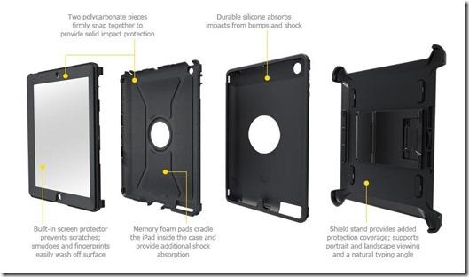 otterbox-iprotection-defender-ipad-1