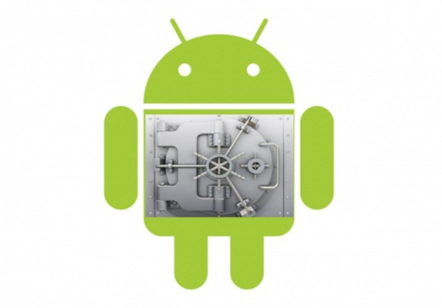 android-security1
