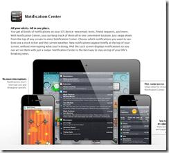 iOS5-NotificationCenter02