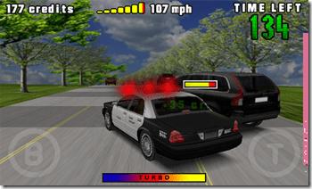 brutal-chase-game-windows-phone-screen-shot
