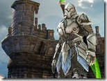 infinity-blade-pic-1