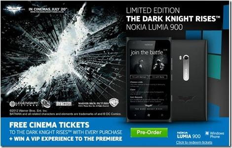 nokia-lumia-dark-knight-ad