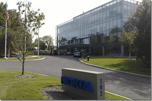 nokia-new-york-headquarters