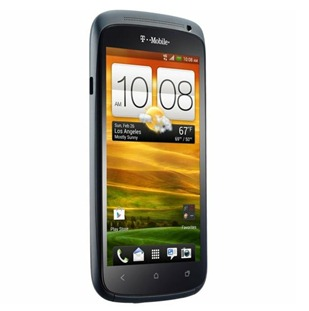 t-mobile-htc-one-s