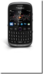 BB_9310_front_uploaded