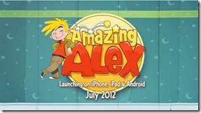 amazing-alex-rovio-july