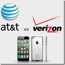 att-vs-verizon-iphone5