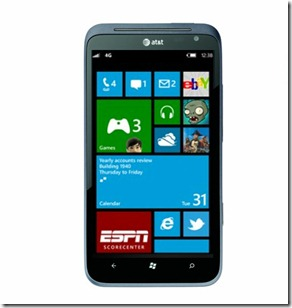 htc-windows-phone-8-titan-3
