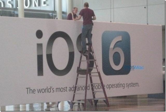 ios-6-wwdc-banner