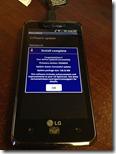 lg-spectrum-ota-update