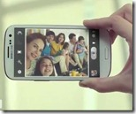 samsung-galaxy-s-3-video