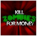 kill-zombies-money-logo