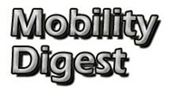 mobility-digest-logo