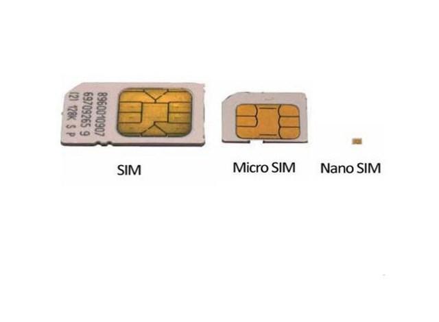 nano-sim-cards