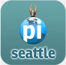seattlepi-app-windows-phone