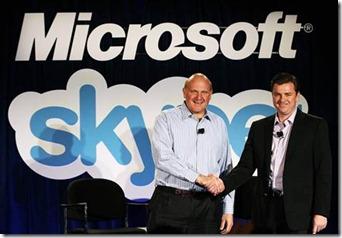 skype-microsoft-deal
