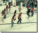 windows-phone-flash-mob