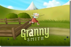 1-granny_smith_iphone